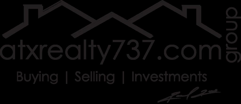 737 logo png