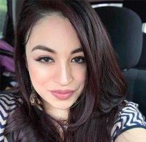 Bernice Hernandez