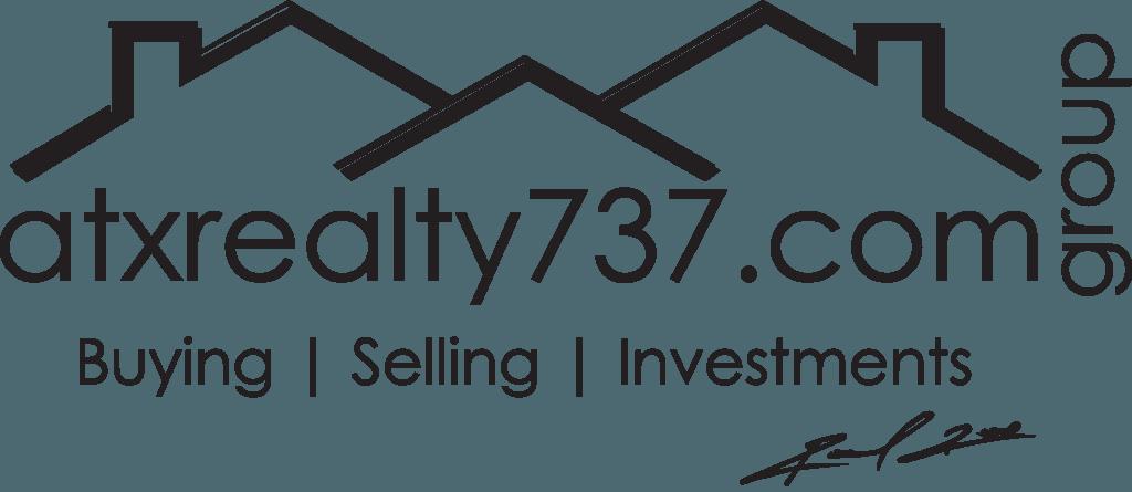 737 logo