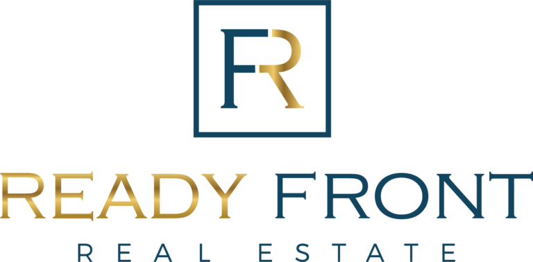 Ready front Real Estate Austin